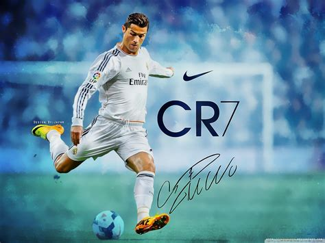 10 Top Wallpapers Of Cristiano Ronaldo FULL HD 1920×1080 ...