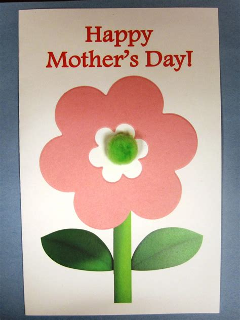 preschool mothers day crafts s day and s day crafts teaching nook 919