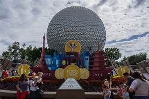 Disney World Epcot Rides | www.imgkid.com - The Image Kid ...