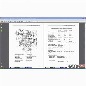 Wiring Diagram For Chery