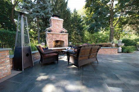 unilock torino torino paver patio photos
