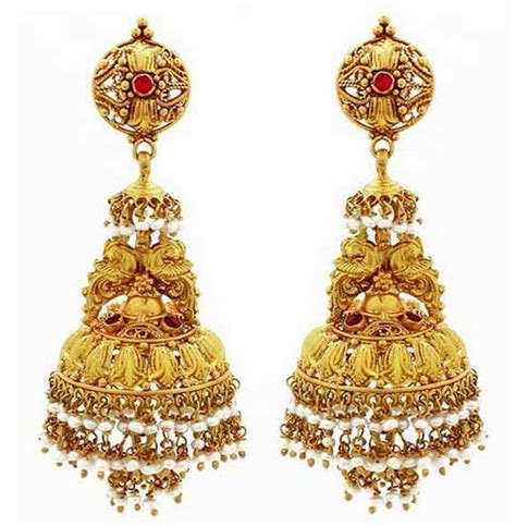 Gold Earrings For Women Tanishq With Luxury Style In India. Cascade Earrings. Headband Earrings. Different Kind Earrings. Jeans Earrings. Stainless Earrings. Circular Drop Earrings. Tribal Print Earrings. Exclusive Diamond Earrings