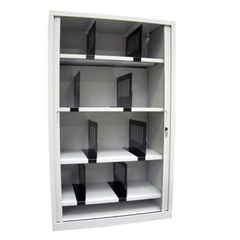 armoire a rideaux monobloc grande profondeur armoire fr