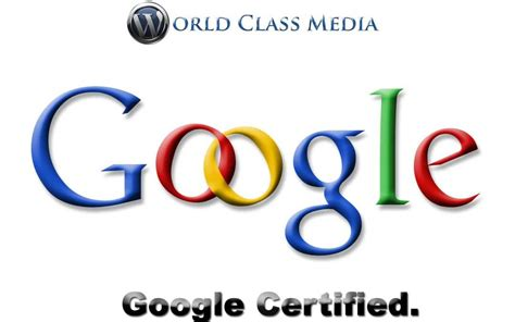 Search Engine Optimization Cost by Search Engine Optimization Pricing World Class Media
