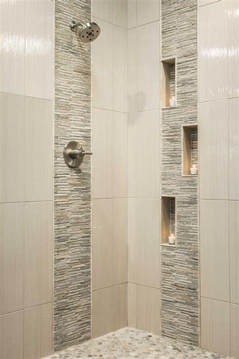 designer bathroom tiles top 10 bathroom tile designs ideas 2017 ward log homes