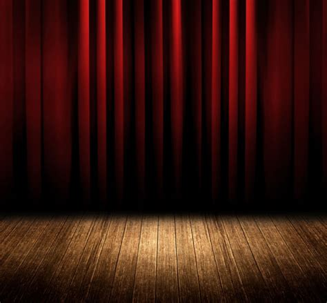 Gorgeous Backgrounds Gorgeous Stage Background 04 Hd Pictures Free