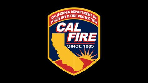 cal firefighters terminated  drinking