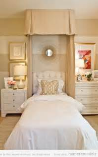 small bedroom design guest room boudoir