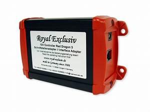 Dpd Shop Münster : royal exclusiv zusatzcontroller f r red dragon 3 speedy ghl ~ Eleganceandgraceweddings.com Haus und Dekorationen