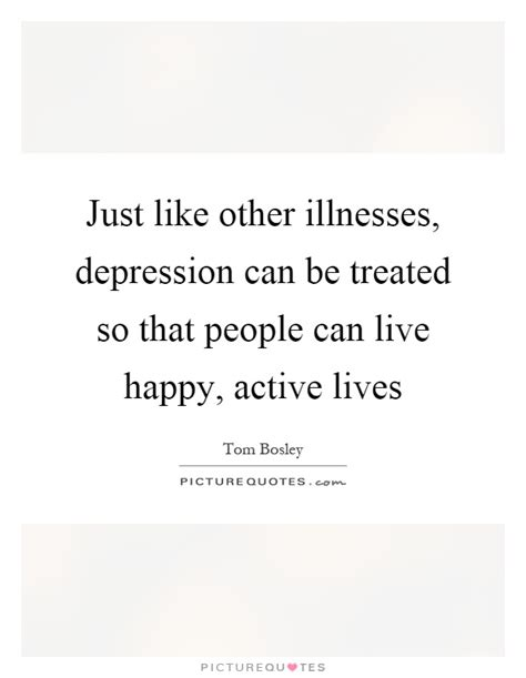 Just Like Other Illnesses, Depression Can Be Treated So. Architecture Undergraduate Schools. Preschool Teacher College Apopka Pest Control. Moving Companies For Long Distance. Pnc Global Investment Servicing. Mountain Lions In Colorado S Corp Tax Return. Should I File Chapter 7 Or 13. Medical Assistant Associate Degree. Send Email As Someone Else Lipa Energy Audit