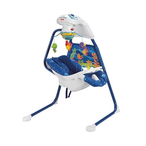 chaise musicale bebe avis balancelle fisher price transats