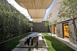 style homes with courtyards courtyard design and landscaping ideas