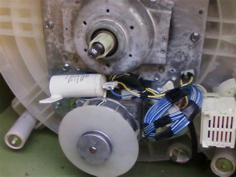 solucionado lavadora ge no lava no seca yoreparo apktodownload