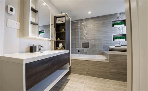 bais馥 dans sa cuisine renovation salle de bains prix 28 images quel prix pour la r 233 novation de sa salle de bain le guide parquet pour salle de bain prix moyen