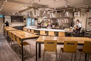 The best cooking classes in toronto for Interior decorating courses in toronto