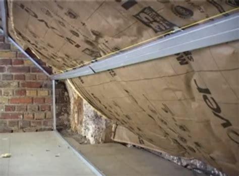 chambre sous pente de toit charmant salle de bain sous pente de toit 14 chambre
