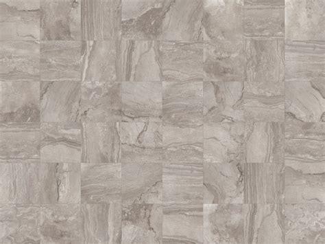 spa stones ceramic tile works omaha ne