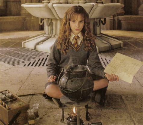 harry potter chambre hermione granger hermione granger photo 33706488 fanpop