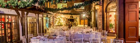 york venues york castle museum weddings and events