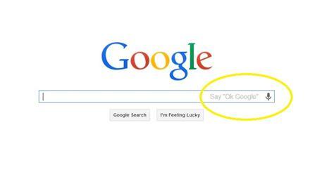 Google Introduces
