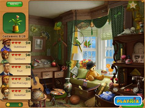Gardenscapes Pictures by Gardenscapes Mansion Makeover Macgamestore