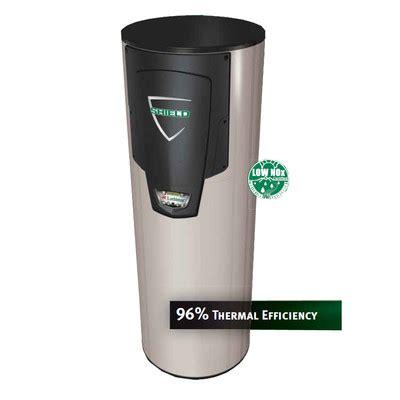 shield water heater wayfair