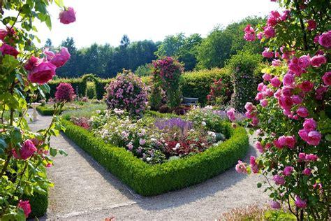 Der Garten Der Ischtar by Garten Der Sinne G 228 Rten Ohne Grenzen