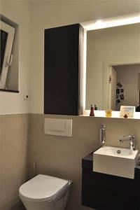 Badgestaltung Ohne Fliesen : bad ohne fliesen klocke ~ Sanjose-hotels-ca.com Haus und Dekorationen