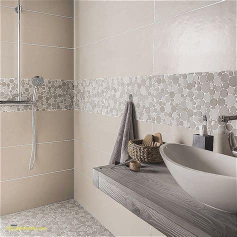 panneau mural adhesif cuisine salle luxury dalle adhesive salle de bain mural hi res