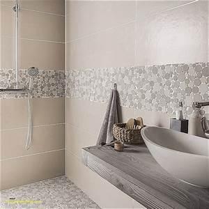 Dalle Adhesive Salle De Bain : dalle pvc adhesive pour salle de bain beautiful dalle ~ Dailycaller-alerts.com Idées de Décoration