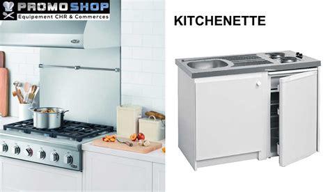 agencer une cuisine kitchenette pour studio matériel d 39 agencement magasin
