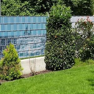 Sichtschutz Zum Einflechten : neu auf m tec ist der konfigurator f r eigene motive als sichtschutz zum ~ Markanthonyermac.com Haus und Dekorationen