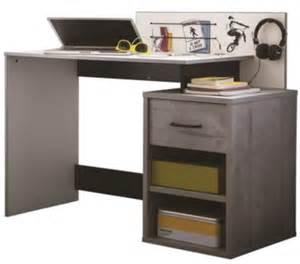 type de bureau bureau enfant meuble bureau et