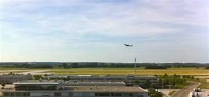 Car2go Flughafen München : willkommen in muc wie kommt man am besten zum flughafen m nchen ~ Orissabook.com Haus und Dekorationen