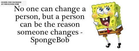spongebob quotes  love quotesgram