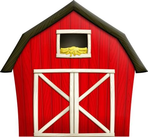 Barn Clipart by 1730 Best Images About Clipart On Page