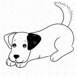 Animated Free Dog Clipart | Clipart Panda - Free Clipart ...