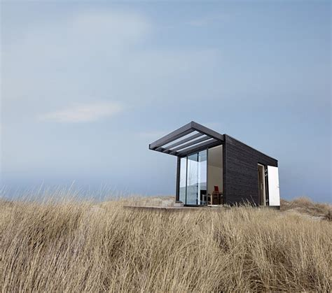 Tiny Häuser Baugenehmigung by Dreams And Wishes Tiny Beachside Houses