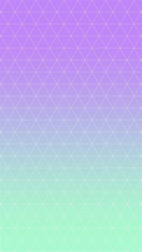Aesthetic Aesthetic Pattern Aesthetic Iphone Backgrounds by Imagem De Aesthetic Sea Green And Background Wallpapers