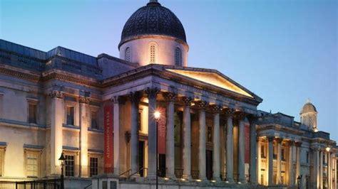 london  national gallery  westminster graphomaniac elizabeth west