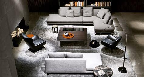 Art Und Ambiente Interior & Architects