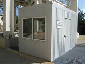 Container Kaufen Preise : b rocontainer wohncontainer containeranlagen kaufen container von sconox mobilbau gmbh ~ Sanjose-hotels-ca.com Haus und Dekorationen