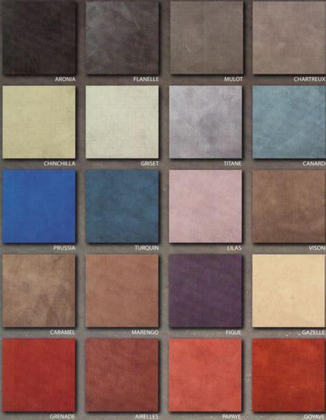 bureau de poste neuilly plaisance prix beton cire m2 28 images prix beton cir 195 ƒ 198