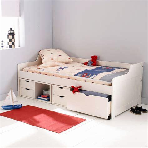 chambre denfants les nouveaux meubles fonctionnels pour une chambre d