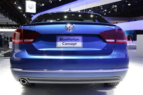 Vw Passat Wolfsburg Edition 2014 by 2014 Volkswagen Passat 1 8t Wolfsburg Edition