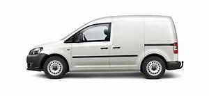 Volkswagen Caddy Van : 2016 review of the volkswagen caddy freezer van glacier vehicles ~ Medecine-chirurgie-esthetiques.com Avis de Voitures