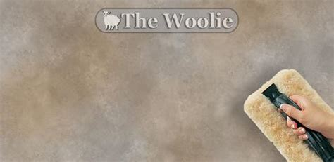 of the woolie beginner faux finish paint how to steps behr paint finishes how to faux