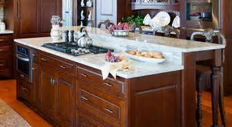 kitchen islands with seating for sale kitchen kitchen island with sink and seating for sale of kitchen island with sink for sale