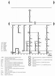 2000 Vw Beetle Coolant System Diagram  Images  Auto Fuse Box Diagram