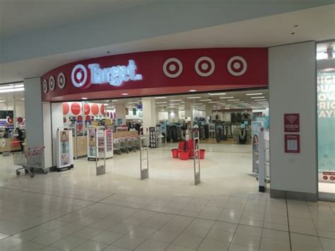 target department stores carlingford court shopping